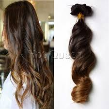 laser hair extensions 44 best ombre hair images on hairstyles dresses