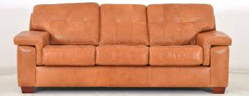 capri sofa u2039 u2039 the leather sofa company