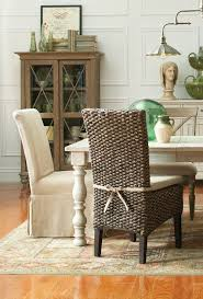 Seagrass Chairs 119 Best Design Tips Images On Pinterest Blog Designs Living