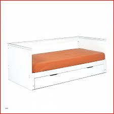 canap gonflable ikea canapé gonflable ikea beautiful canapé gonflable lit 1 place