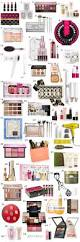 Christmas Gifts For Women 2016 by The Best Christmas Gift Ideas For Beauty Lovers U2013 Ashley Brooke