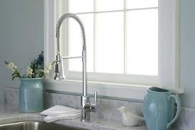 style kitchen faucets industrial style faucet kitchen industrial style kitchen faucets