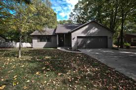 homes for sale near jimtown high at 59021 county road 3 elkhart