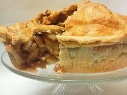 cakes delivered mile high apple pie delivered order apple pie