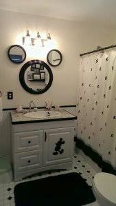 disney bathroom ideas adorable mickey mouse set bathroom superior disney bathroom ideas
