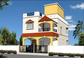 building design jothi builders chennai service provider of residential building