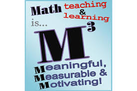 long beach schools curriculum mathematics math drills beat
