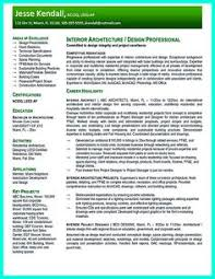 Sample Graphic Design Resumes by Sample Graphic Design Resume Page 1 Resume Files Pinterest