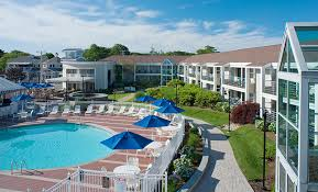 cape cod hotels with indoor pool harborfront cape cod hotel with pool hyannis harbor hotel