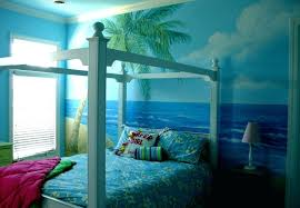 themed bedrooms for adults themes for bedroom ideas master bedroom bedroom themes bedroom