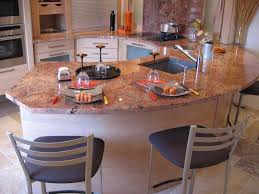 plaque de marbre pour cuisine plaque de marbre pour cuisine lertloy com