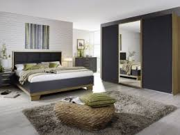 rauch marl bedroom furniture for sale ramsdens home interiors