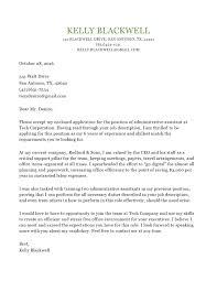 Cover Letter Sample Warehouse Worker by Resume How To Create Biodata For Job Secretary Cover Letter