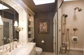 redone bathroom ideas bathroom redo a small bathroom bathroom renovations small