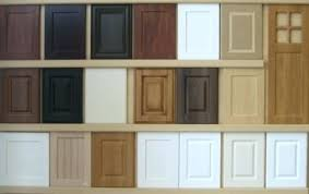 Custom Cabinet Doors Glass Custom Cabinet Doors Houston Custom Cabinet Doors For Cabinets