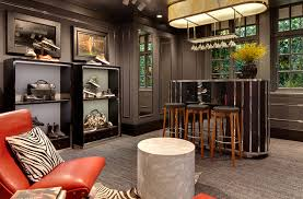 home design stores london jimmy choo flagship store london retail design blog