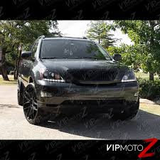 lexus rx 350 price south africa hid model 04 06 lexus rx330 rx350