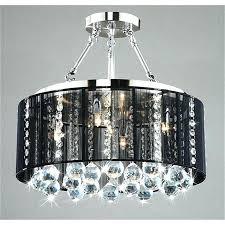 Who Sings Crystal Chandelier Best Candelabra Led Light Bulbs Tag Chandelier Led Light Bulbs