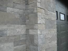 Interior Home Improvement by 31 Best Fusion Stone Interior U0026 Exterior Do It Yourself Images