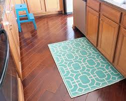 Teal Kitchen Rugs New Rugs In The House Turquoise Kitchen Target And Turquoise