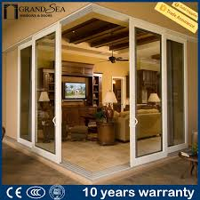 estimable double screen doors european style french door patio