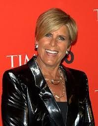suze orman haircut suze orman it gets better suze orman the guru of you by q