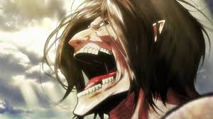 eren finally got his first kill on u0027attack on titan u0027 inverse
