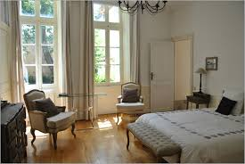 chambre d hotes poitiers et environs surprenant chambres d hotes poitiers décoratif 206720 chambre idées