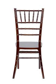 fruitwood chiavari chairs espresso wood stacking ansi bifma certified chiavari chair the