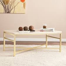 travertine top coffee table travertine top coffee tables hayneedle