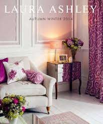 Laura Ashley Bedroom Furniture Collection Laura Ashley Autumn Winter 2014 Catalogue