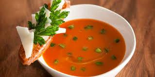 recette cuisine gaspacho espagnol gaspacho facile au poivron vert à l espagnole facile et pas cher