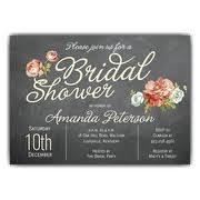 Inexpensive Bridal Shower Invitations Bridal Shower Invitations U0026 Wedding Shower Invitations Paperstyle
