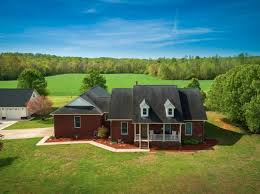 green homes hazel green al single family homes for sale 99 homes zillow