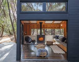 forest house forest house by envelope a d 2017 06 01 architectural record