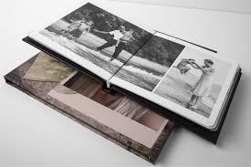 8 x 10 photo album books layflat press books overview
