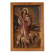 cedar wood sculpture carved cedar wood sculpture christian wall from peru jesus