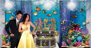 2016 cheap prom theme ideas partycheap