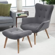 bedroom modern furniture design contemporary furniture toronto