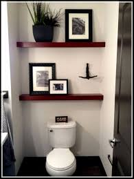 Ideas On Bathroom Decorating Bathroom Oration Simple Towels Orange Only Orative Orations