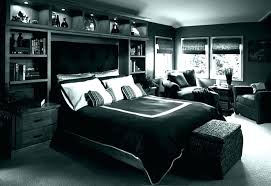 cool room decorations for guys cool room ideas for guys celluloidjunkie me