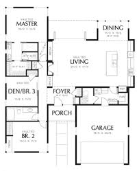 400 sq ft house floor plan house plan 2500 square feet contemporary house plans home act 2500