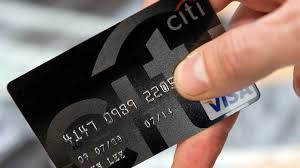 target black friday credit card massive target credit card breach new step in security war with