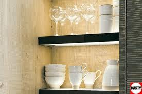 eclairage pour cuisine eclairage de cuisine les conseils à suivre