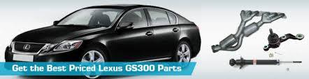 lexus gs300 parts diagram lexus gs300 parts partsgeek com
