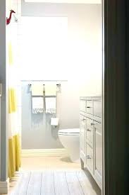 gray and yellow bathroom ideas yellow bathroom ideas bright yellow grey yellow bathroom ideas