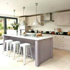 shaker kitchen island kitchen island units attractive shaker kitchen island units