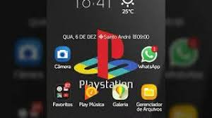 epsxe android apk category epsxe android apk