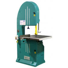 woodworking machinery uk industrial u0026 joinery machines