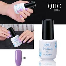 compare prices on perfect gel nails online shopping buy low price